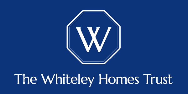 The Whiteley Homes Trust welcomes new Trustees